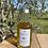 Thumbnail: Huile d'olive du Domaine des Clos