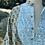 Thumbnail: Tunique vert santoline