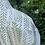 Thumbnail: Tunique vert amande