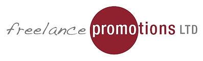 Freelance Logo.jpg