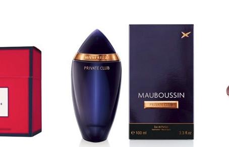 Parfums pour tous