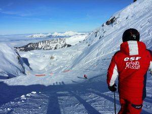 Ski et Bien-être à Samoëns