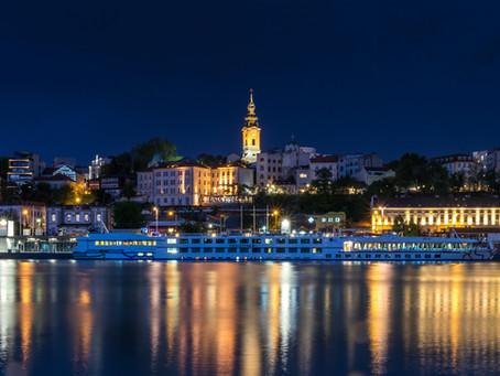 DIONA. Un institut de chirurgie esthétique à Belgrade en Serbie