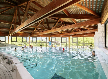 CURES THERMALES ET Covid-19