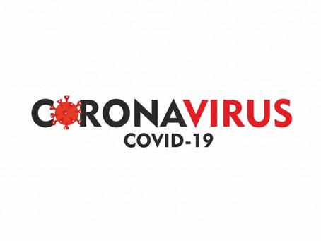 Mieux comprendre les mécanismes d'action du virus COVID-19 et la pandémie