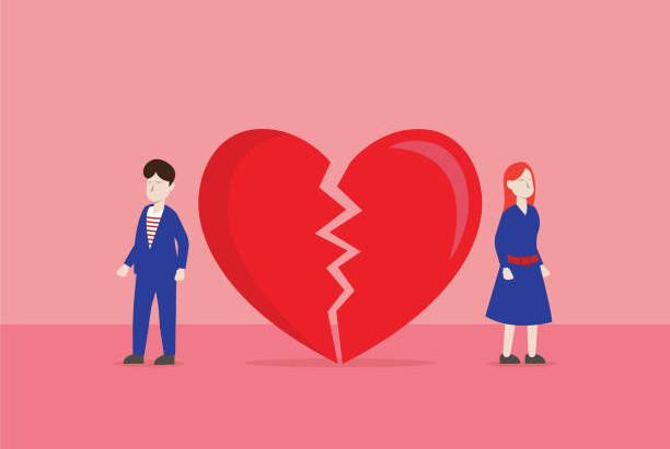 Syndrome du cœur brisé, le «Tako-Tsubo» à prendre au sérieux!
