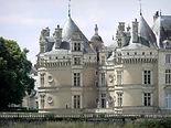 chateau-lude-23151_w300.jpg