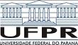 UFPRLOGO.png