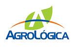 Agrologica_LOGO.jpg