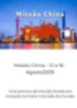 MissaoChina.JPG