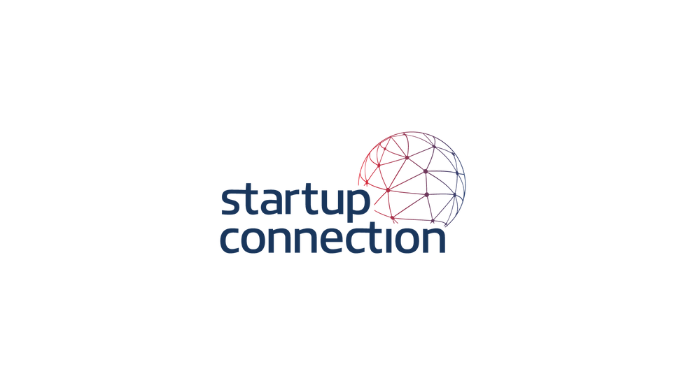 logo_startup_connection_principal (1).pn