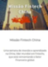 FintechChina.JPG