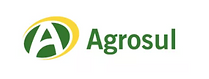 AgrosulJD.png
