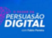 Mktdigital.JPG