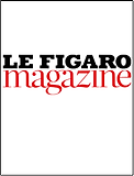 le-figaro (3).png