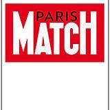 paris-match (1).jpg