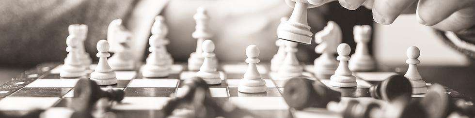 Chess%25252520pause_edited_edited_edited
