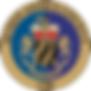 QAC Seal copy.png