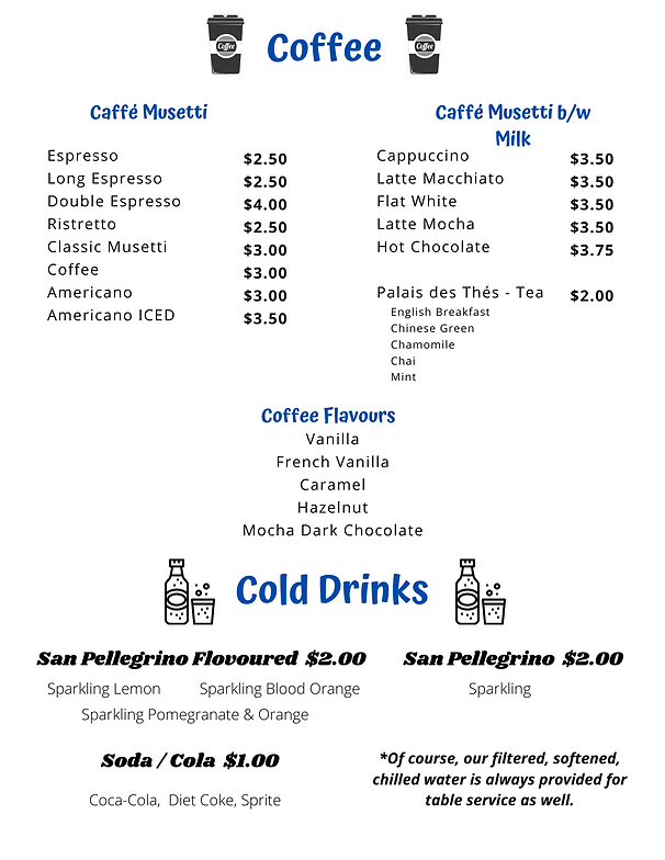 Copy of 11 June ONE Page LPC Menu.png