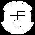 LPC_tee_design_2019.png