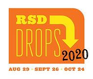 RSD Orange.jpg