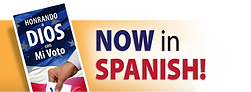 NowInSpanish-Burst-moreYelo.png