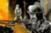 Desmatadores 3.jpg