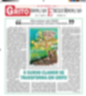 Jornal do Grito 72 jpg.png