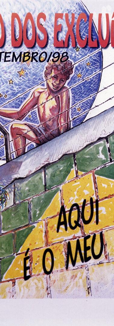 Cartaz Grito1998.png