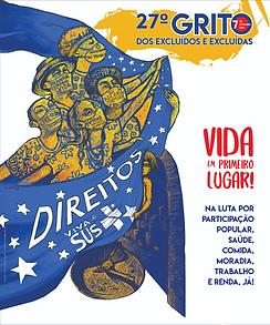 CAMISA ARTE GRITO 2021.png