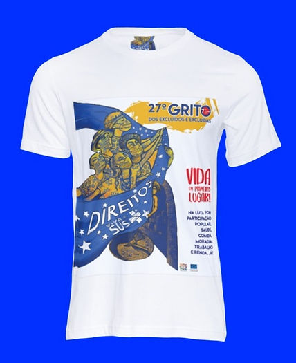 Camiseta%20Grito_edited.jpg