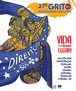 CAMISA ARTE GRITO 2021.jpg