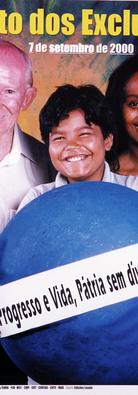 Cartaz Grito 2000.png