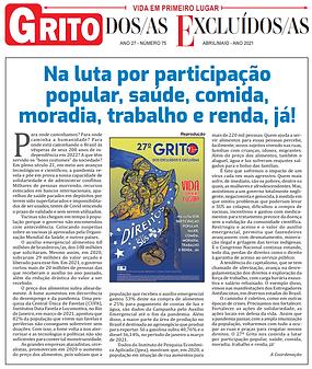 Jornal Grito PDF.png