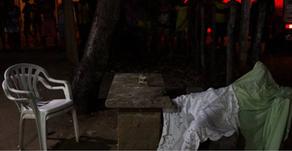 No Brasil, dois países: para negros, assassinatos crescem 23%. Para brancos, caem 6,8%