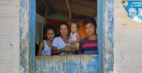 Brasil é o 7º país mais desigual do mundo, melhor apenas do que africanos