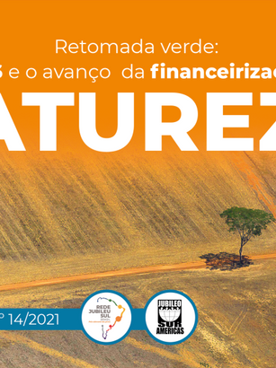 26ª Conferência sobre Mudança Climática