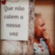Grito em Aparecida_ Fotos Rede Rua (5).j
