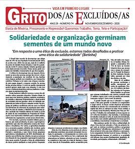 Jornal Grito - 74 foto.png