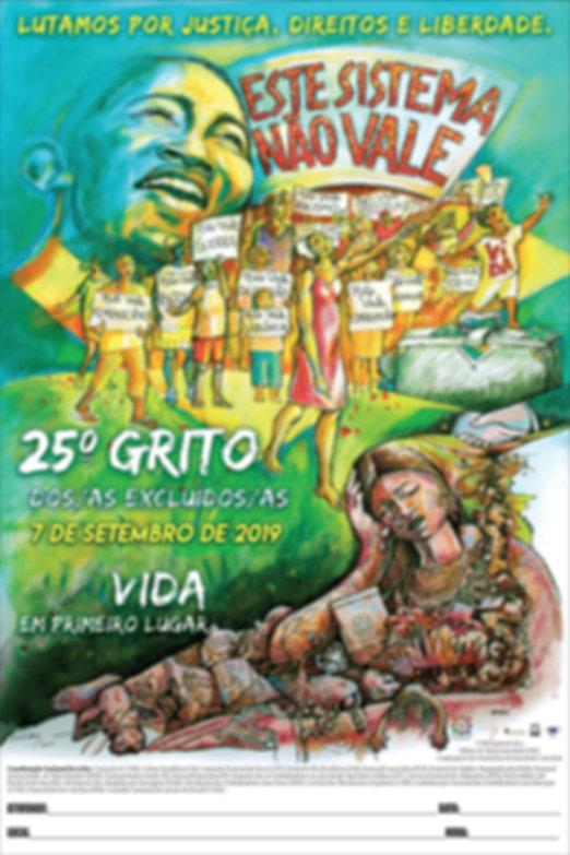 Cartaz 25 Grito 2019.jpg
