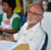 Pe.-Alfredinho.jpg