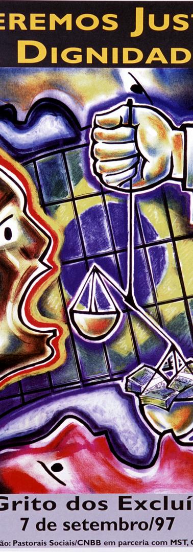 Cartaz Grito 1997.png
