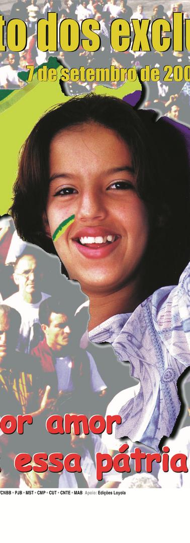 Cartaz Grito 2001.png