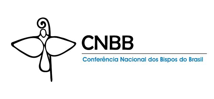 Carta de apoio da CNBB ao 27º Grito