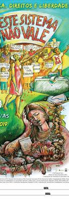 Cartaz Grito 2019.jpg