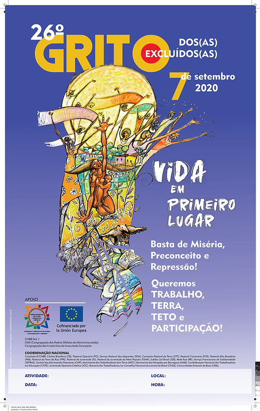CARTAZ GRITO 2020 pequeno_page-0001.jpg