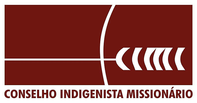 Nota pública sobre os vetos do presidente às medidas emergenciais de apoio aos povos indígenas