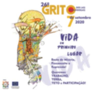 CAMISAS GRITO 2020 1.jpg