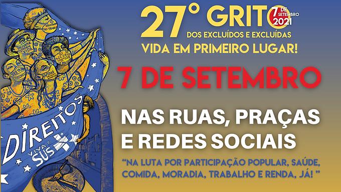 CARTA DE ORIENTAÇÕES COORDENAÇÃO NACIONAL