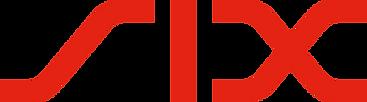 500px-SIX_Group_logo.svg.png